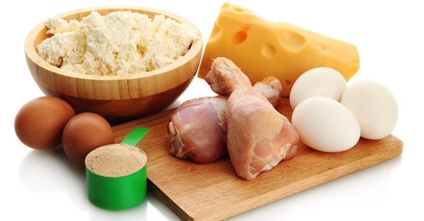 Medi weight loss fat burner equivalent